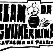 Slam da Guilhermina