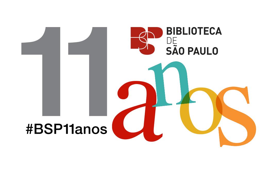 Minicampeonato de Poesia Falada – BSP + ZAP! SLAM  tem início nesta terça-feira