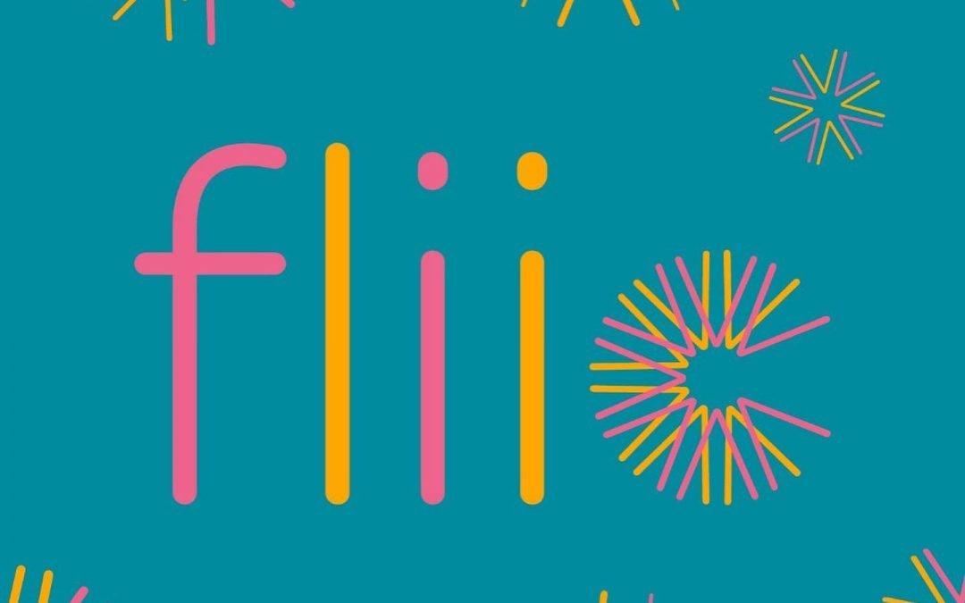 Festival Literário Infantojuvenil da Casa realiza sua primeira edição