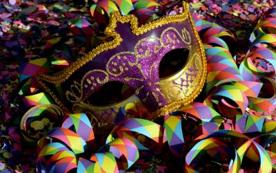 Espaços culturais de São Paulo contam com programação especial no Carnaval