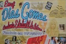 AEL Dias Gomes: Uma história de sucesso
