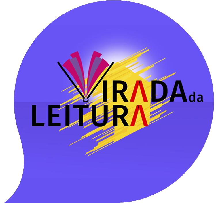 Virada Cultural 2021