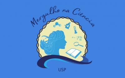 Mergulho na Ciência