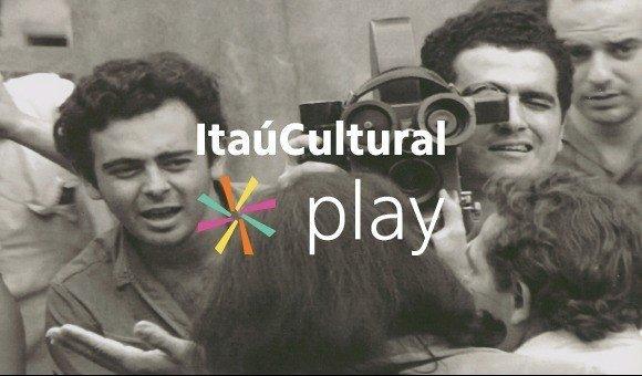 Itaú Cultural Play: conheça a plataforma de streaming dedicada ao cinema brasileiro