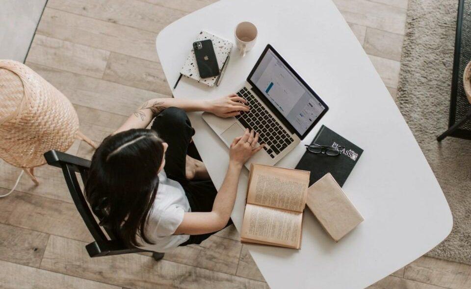 Roda de Leitura estreia em formato virtual e gratuito