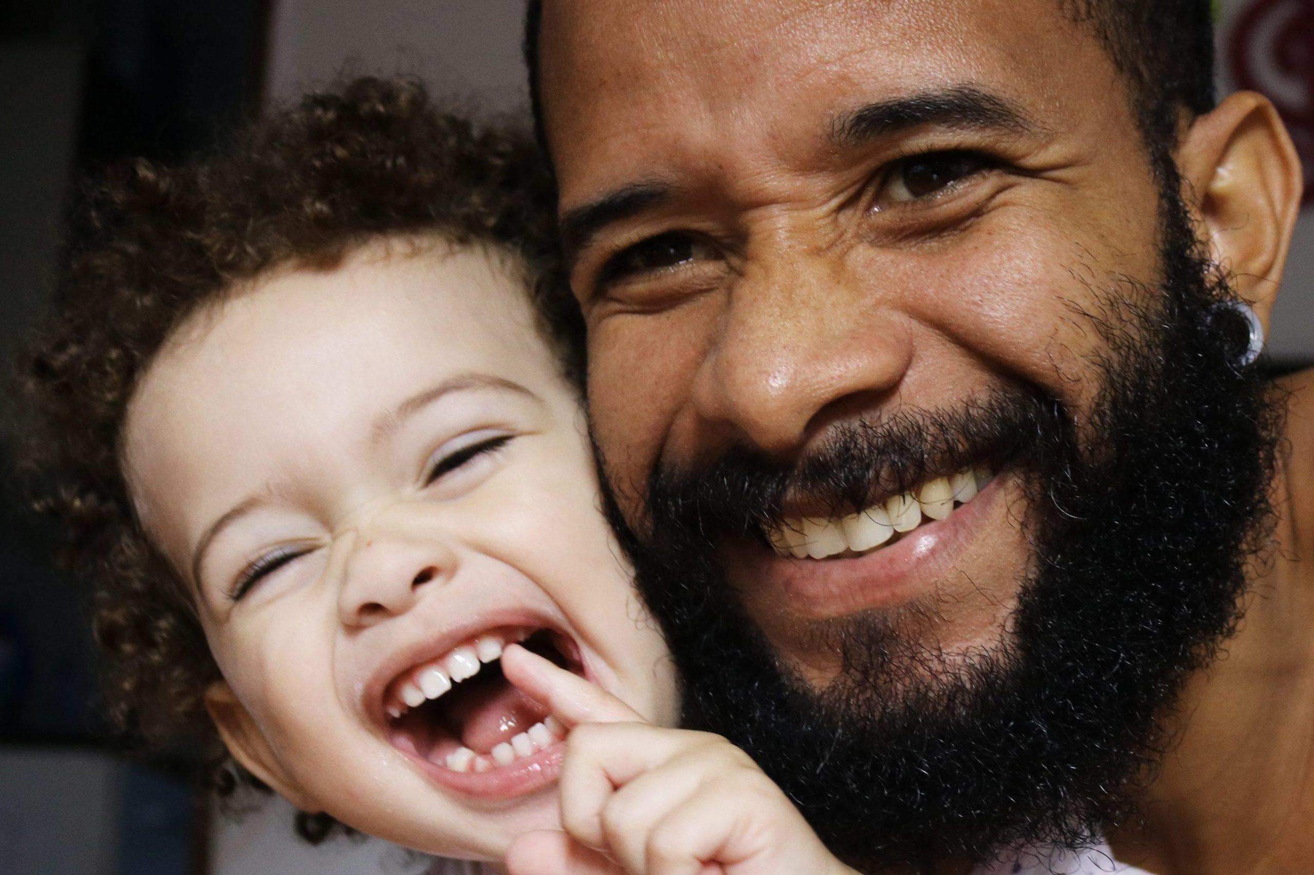 Palestra de Juliano Soares integra programação de Dia dos Pais em São Paulo