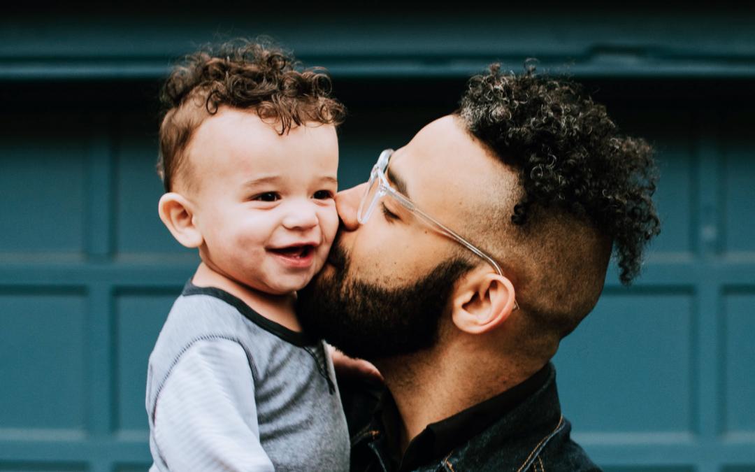 Passeios imperdíveis para o Dia dos Pais
