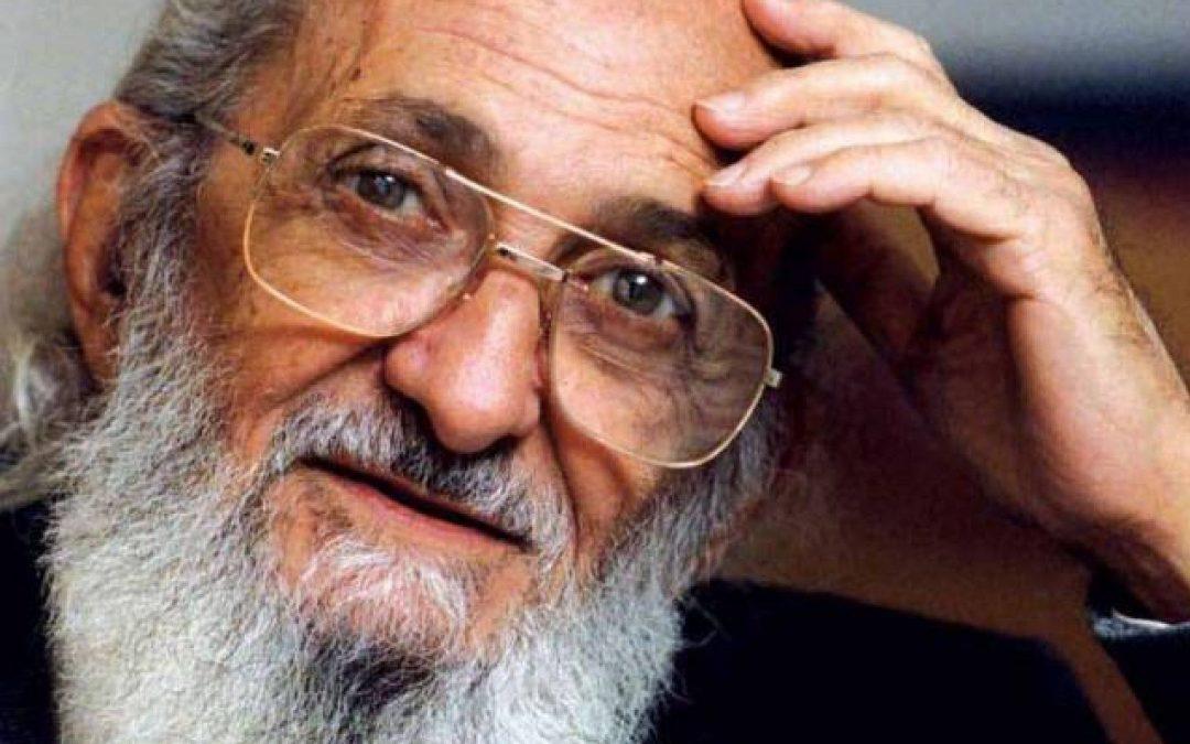 Pedagogia da esperança: 17 livros de Paulo Freire para baixar e ler