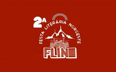 Festa Literária Noroeste tem inscrições abertas para expositores